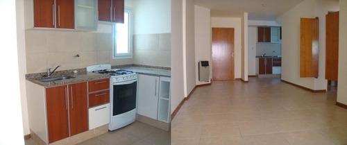 Vendo Departamento 1 Dormitorio - Nueva Córdoba - Zona Terminal Y Parque Sarmiento