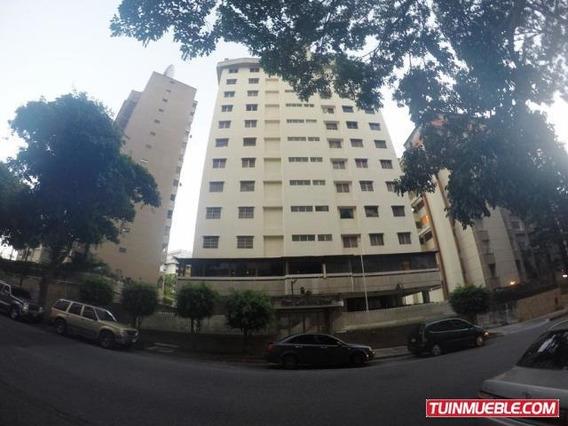 Apartamento En Venta En Terrazas Del Ávila - Flex:19-13186