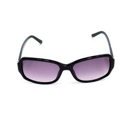 0455f35b6 Lindo Óculos De Sol Victor Hugo Sh 1069 - Óculos no Mercado Livre Brasil