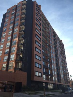 Apartamento En Arriendo Cedritos 927-257