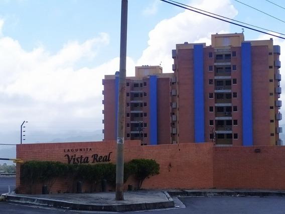 Se Vende En La Unión Ph En Obra Gris. Cod.: 20-11064 Ref.: