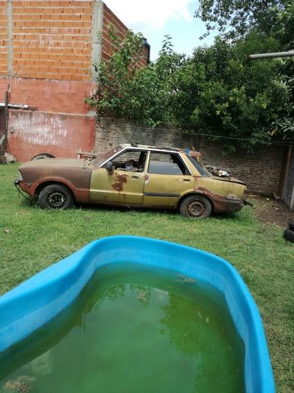 Ford 1981 Guia