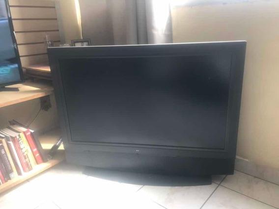 Tv 40 Olevia Em Perfeito Estado