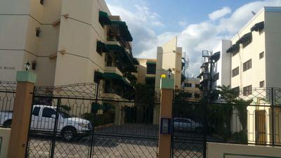 Apartamento En Venta Alma Rosa