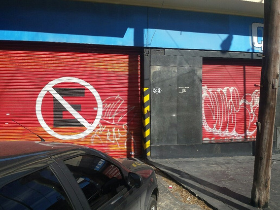 Local En Venta En Lanús