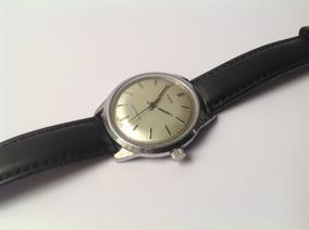8905364c3f4e Reloj Timex Cuerda De Los 80s De Coleccion - Relojes en Mercado ...