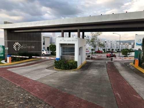 Departamentos Desde $1,005,000.00 Pesos En Corregidora, Querétaro