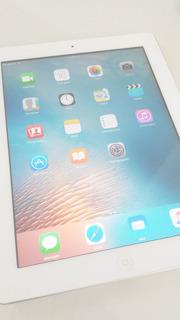 iPad 2 64 Gb - Wifi - Doble Cámara - Sim 3g -bluetooth