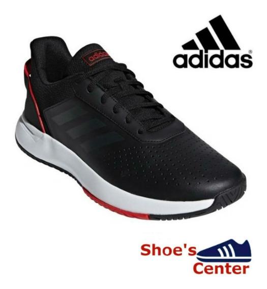 Zapatos Deportivo adidas Original Hombre F36716 Talla 7, 8