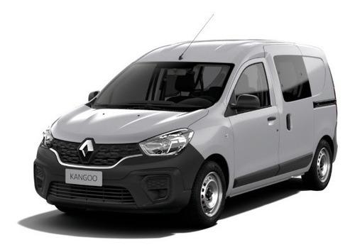 Autos Y Camionetas Renault Kangoo Fiorino Berlingo Partner E