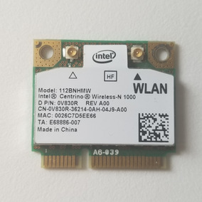 ATI 802.11B WIRELESS LAN WINDOWS 10 DRIVER DOWNLOAD