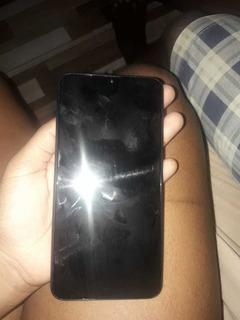 Celular Samsung A10