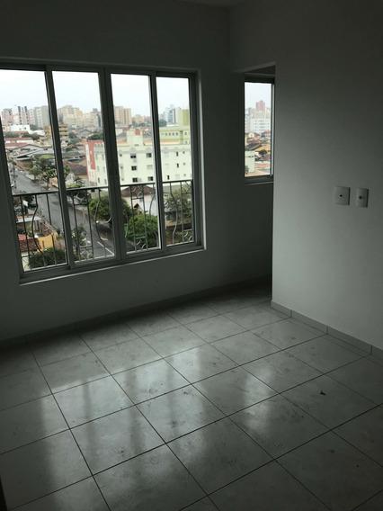 Apartamento Padrão Em Londrina - Pr - Ap1917_arbo