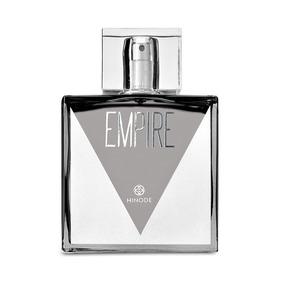 Empire Gold/ Hinode E Intense 100% Original