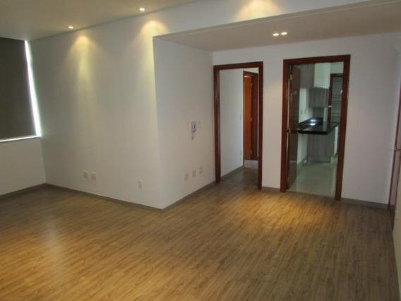 Apartamento Em Centro, Piracicaba/sp De 94m² 2 Quartos À Venda Por R$ 400.000,00 - Ap420765