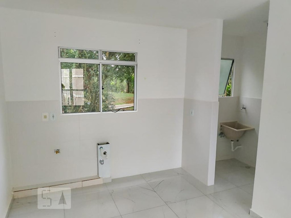 Apartamento Para Aluguel - Parque Da Fonte, 3 Quartos, 100 - 893035168