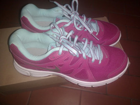 39863f1ad Nike Revolution 2 - Zapatillas Nike Running en Mercado Libre Argentina