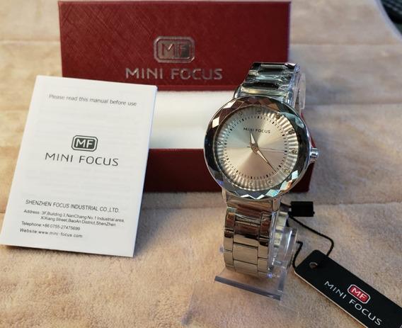 Relógio Feminino Original Importado