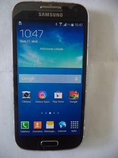 Samsung S4 Mini 8gb + S3 Slim 8gb + J1 2016 8gb