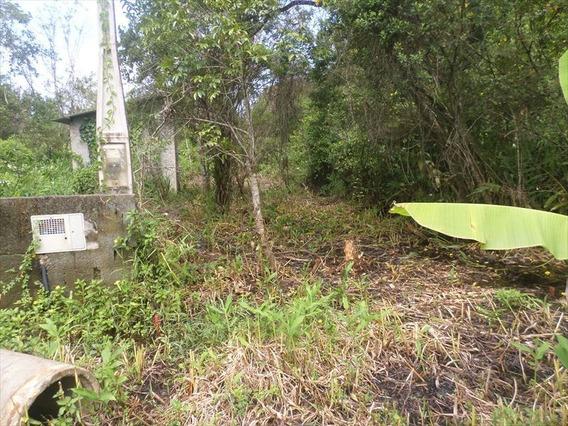Terreno Em Itanhaém. R$ 15 Mil A Vista - Com Escritura