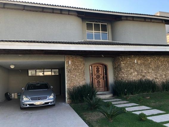 Alugo Casa 5 Suítes 4 Salas Garagem Pra 6 Carros Piscina