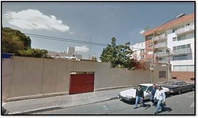 Excelente Oportunidad!!!!! Mixcoac, Benito Juarez