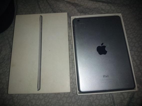 iPad Mini 3 Para Retirada De Peças