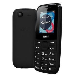 Telefono Yezz C21 (13)vrds
