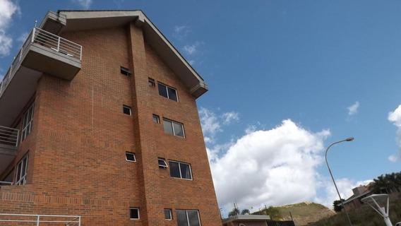 Apartamento En Venta Loma Linda Jf4 Mls19-3485