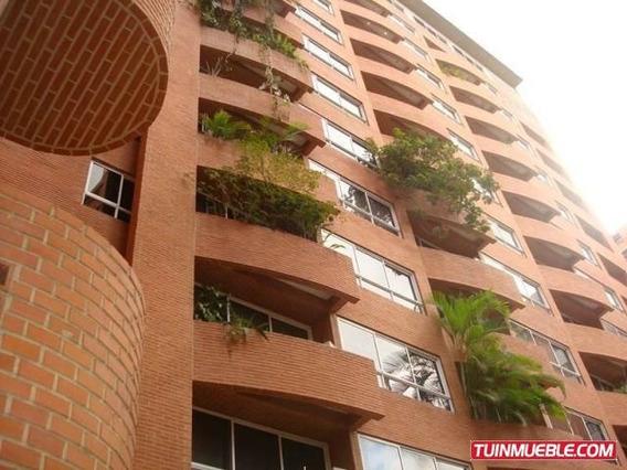 Apartamentos En Venta Mls #19-13802