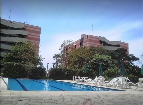 Apartamento Com 3 Dormitórios À Venda, 129 M² Por R$ 550.000 - Jardim Vivendas - São José Do Rio Preto/sp - Ap7109
