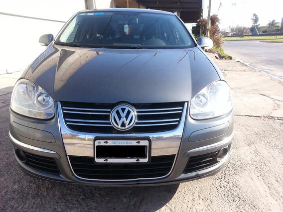 Volkswagen Vento 2.0t