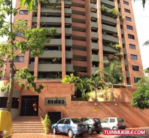 Apartamentos En Venta Rent A House Codigo. 16-9074