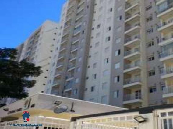 Apartamento Para Locação 2dorm - Ap00990 - 34446945