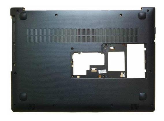 Carcaça Base Chassi Lenovo Ideapad 310 14isk Novo