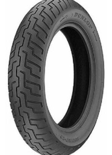 Cubierta Pirelli Mt60 80x90-21 48t Tube Type