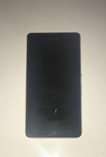 Sony Experia E - Com Touch Travado