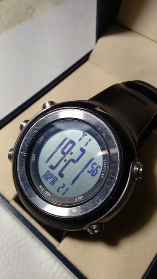 Relógio Nike Wa0024 - Liquidação De Janeiro