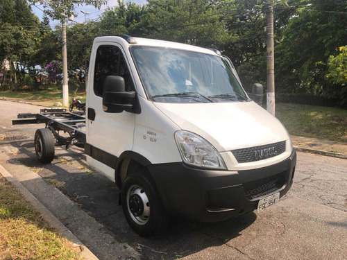 Iveco Daily Daiy 35s14