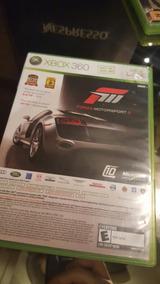 Jogos De Xbox 2 Em 1