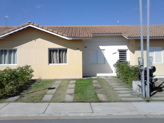 Casa 2 Quartos Itapevi - Sp - Jardim Sorocabana - 0365