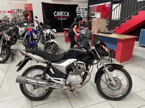 Honda Titan 150 Esdi