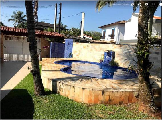 Casa Veraneio Praia Guaratuba Bertioga