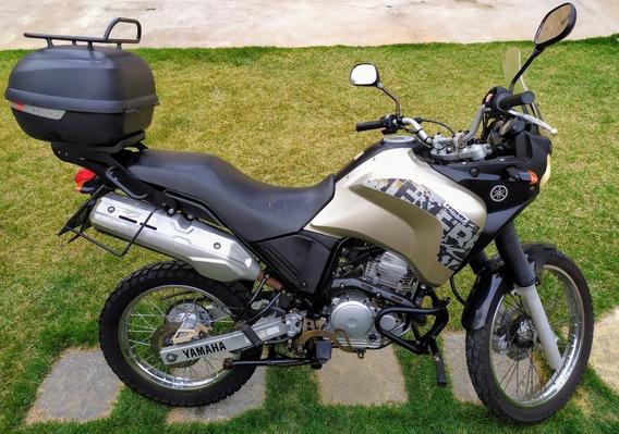 Yamaha Tenere 250cc 13/13