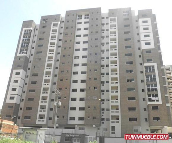 Apartamentos En Venta Base Aragua Rah-19-13950 Pm