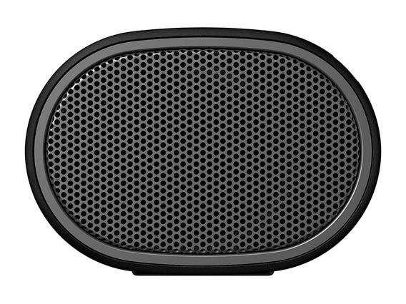 Speaker Portatil Sony Srs-xb01 Bluetooth 4.2 Lacrado