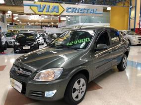 Chevrolet Prisma 1.4 Maxx 8v * Completo *