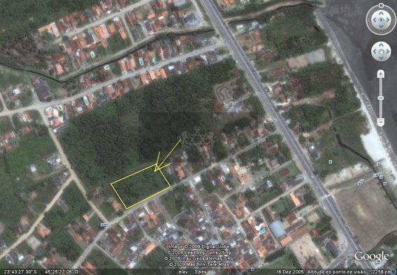 Terreno, Enseada, São Sebastião - R$ 1.7 Mi, Cod: 278 - V278