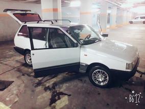 Fiat Duna 1994