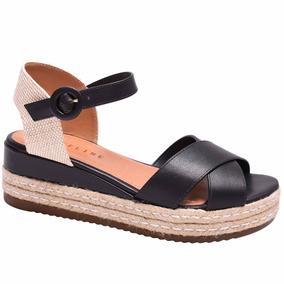 9d013c66f6 Napa Soft - Sapatos para Feminino no Mercado Livre Brasil
